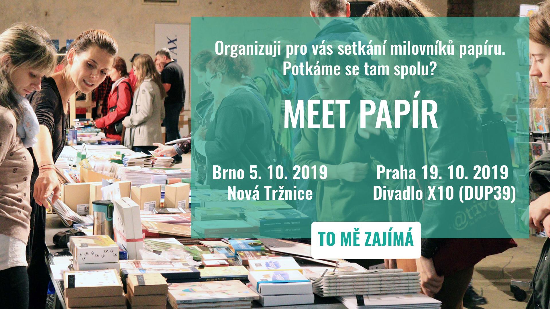 MeetPapír